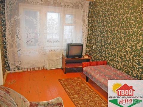 Продам 2-к квартиру в Белоусово, Гурьянова, 34 - Фото 3