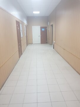 Сдам помещение под медицинский центр, косметологию, офис - Фото 3