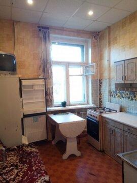 Однокомнатная квартира: г.Липецк, Ильича улица, 10 - Фото 3