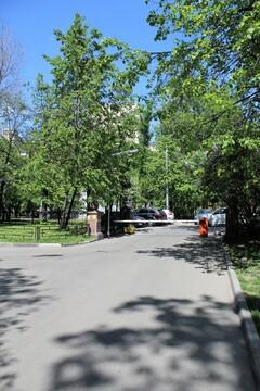 Аренда квартиры на Фрунзенской - Фото 5