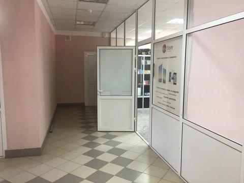 Объявление №55524009: Продажа помещения. Александров, ул. Свердлова, 1,