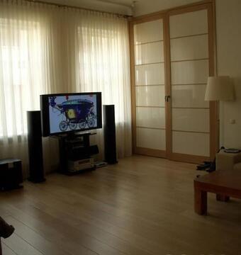 Продажа квартиры, Merea iela - Фото 5