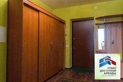 Квартира ул. Богдана Хмельницкого 13 - Фото 2