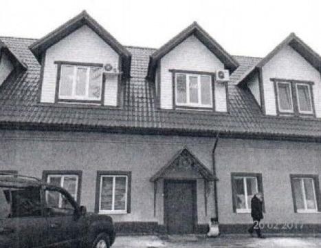 Продажа торгового помещения, Брянск, Ул. Речная - Фото 5