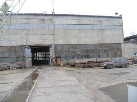 Продажа офиса, Липецк, Ул. Алмазная - Фото 2