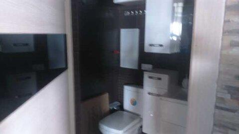 Квартира у Ривьеры - Фото 1