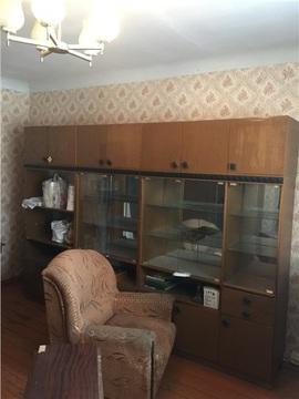 Квартира по адресу г.Казань, ул.Апастовская, д.9 - Фото 1