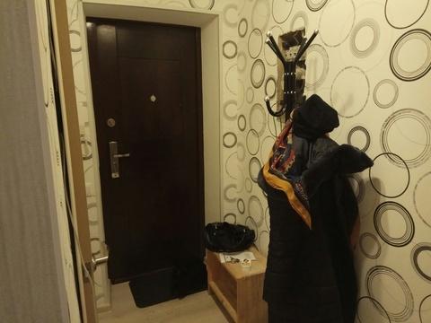Однокомнатная квартира Улан-Удэ, Жердева, 56 - Фото 5
