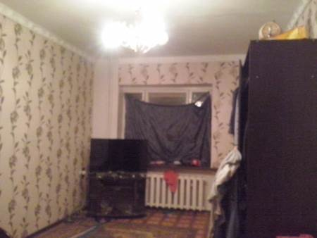 Продажа квартиры, Пятигорск, Оранжерейный проезд - Фото 2