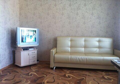 Аренда квартиры, Тюмень, Ул. Николая Федорова - Фото 1