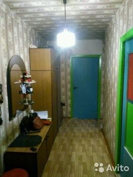 3-х комнатная 60 кв.м. - Фото 1