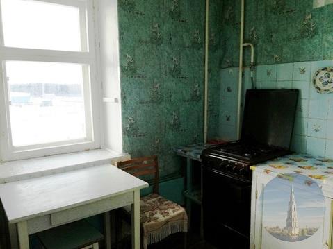 757. Калязин. 2-х-комнатная квартира 49 кв.м. на Тверской. - Фото 5