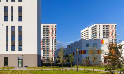 Продажа квартиры, Новосибирск, м. Речной вокзал, Владимира Заровного - Фото 2
