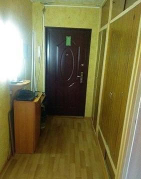 Квартира, Росляково, Заводская - Фото 2