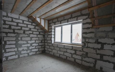 Дуплекс 122.5 кв.м. на участке 3.5 соток в Раменском р-не - Фото 4