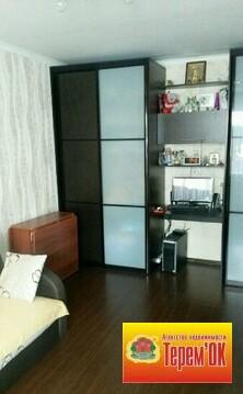 Продается 2 комн квартира на пр-кт Ф.Энгельса 125 - Фото 3
