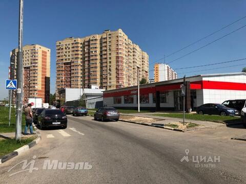 Продам магазин, город Балашиха - Фото 1