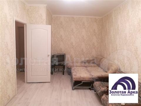 Аренда квартиры, Краснодар, Им Артюшкова В.Д. улица - Фото 2