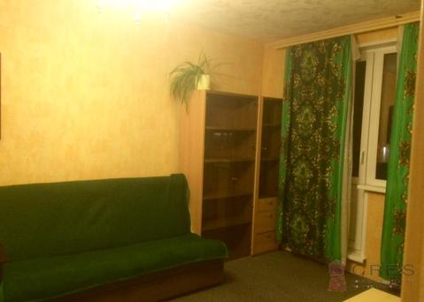 1 комн квартира по ул.Профсоюзная - Фото 1