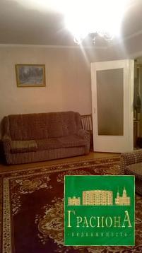 Квартира, ул. Яковлева, д.6 - Фото 1