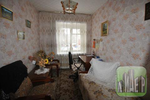 4-комнатная квартира в кирпичном доме - Фото 4
