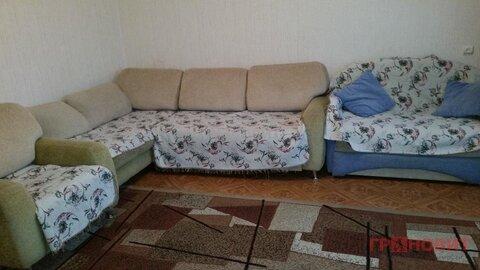 Продажа квартиры, Новосибирск, Ул. Красина - Фото 1