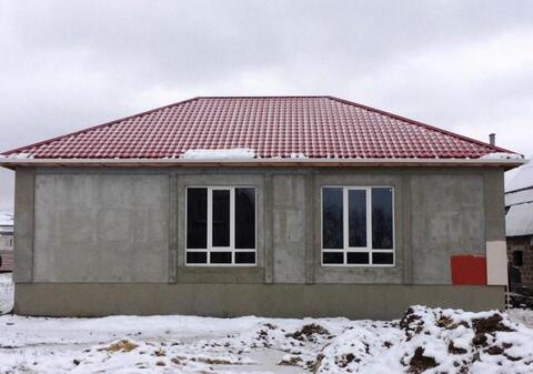 Продажа дома, Гостищево, Яковлевский район, Ул. Калинина - Фото 3