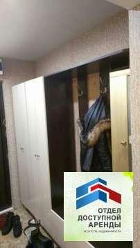 Квартира ул. Линейная 39/1 - Фото 4
