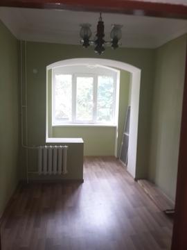 2-комнатная квартира ул. Перекопская - Фото 1