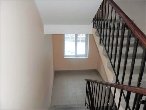 Сдается новая 1 комнатная квартира в 5 минутах от Рязани - Фото 3