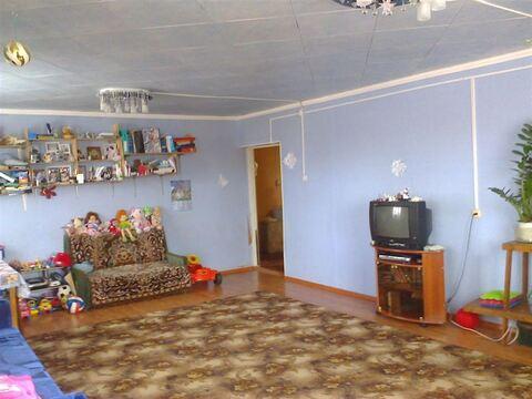 Продажа дома, Ключи, Верхошижемский район, Ул Дружбы - Фото 5
