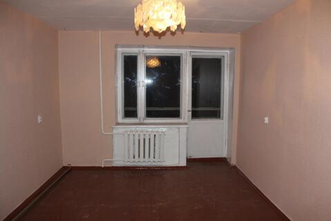 1-комнатная квартира ул. Муромская д. 35 - Фото 1