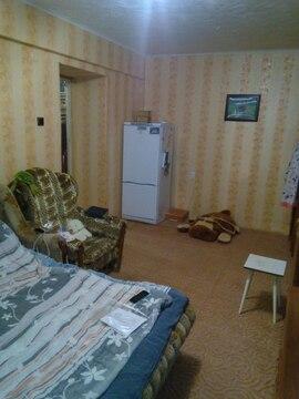 Продам 3 к.кв ул.Зелинского д. 8 - Фото 4