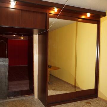 Квартира на 5-й Дачной - Фото 3