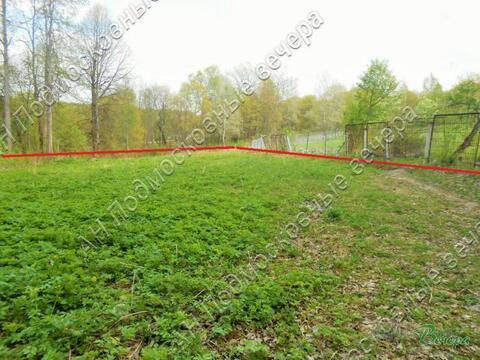 Киевское ш. 94 км от МКАД, Сатино, Участок 25 сот. - Фото 2