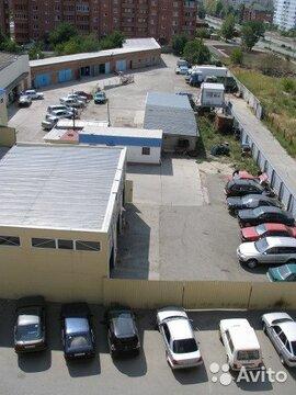 Производственное помещение, 117.3 м - Фото 2