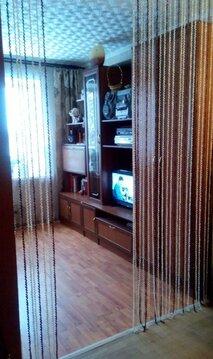 Продается квартира г Тула, ул Пузакова, д 20 - Фото 4