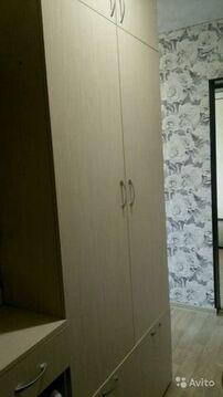 Продажа квартиры, Шадринск, Ул. Чапаева - Фото 2
