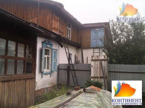 Продажа дома, Кемерово, Ул. Суховская - Фото 2