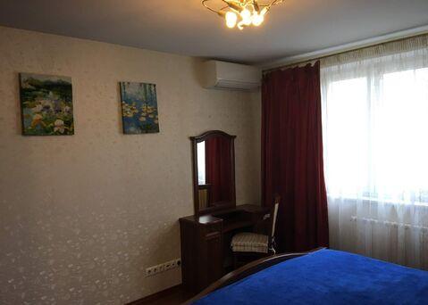 Сдам 2-х комнатную квартиру. - Фото 4