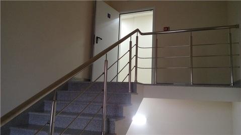 Аренда офиса, Краснодар, Им Тургенева улица - Фото 5