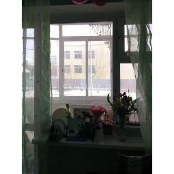 1 комн. Кузьмина 21 - Фото 5