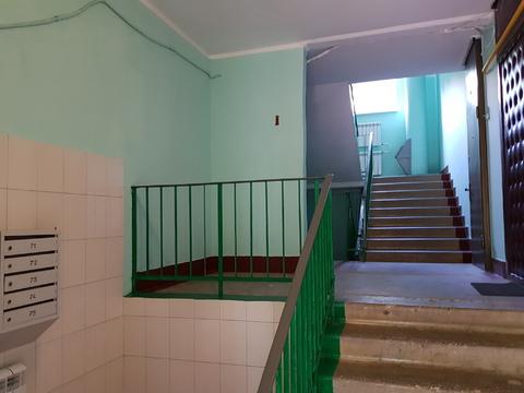 Сдаем 2х-комнатную квартиру пос.Ватутинки, ул.1-я Ватутинская, д.19 - Фото 4