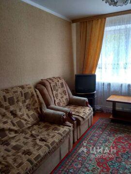Аренда квартиры, Курск, Ул. Моковская - Фото 1