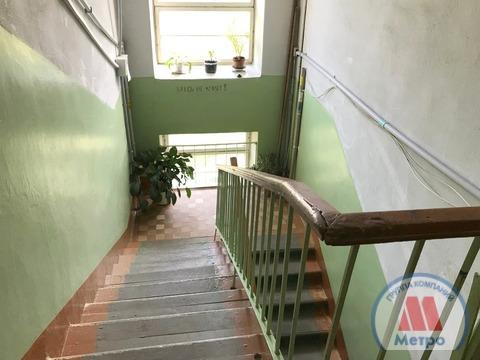 Квартира, ул. Автозаводская, д.65 к.А - Фото 5