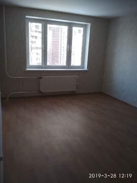 Большая 3-комнатная квартира - Фото 4