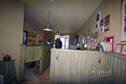 Аренда торгового помещения, Томск, Ул. Карташова - Фото 2