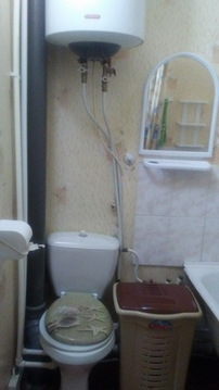 2 комнатная квартира в Тирасполе на Кировском - Фото 2