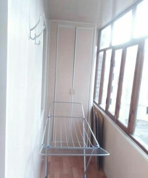 Сдается 2-х комнатная квартира на ул. 13 Шелковичный проезд - Фото 5