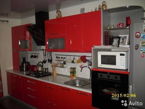 Продажа квартиры, Таганрог, Ул. Чехова - Фото 4